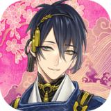刀剑乱舞online  v3.2.1