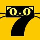 七猫小说最新破解版