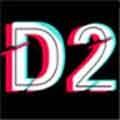 D2天堂视频无线观看版