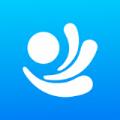 燒友之家app