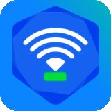 wifi万能连接