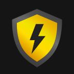 阿帕斯安全大师app