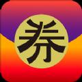薅开心app
