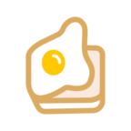 早餐故事官方版