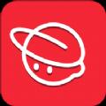 雪球玩数学app