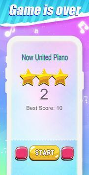 无伴奏钢琴