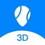 掌上世界街景3D地图