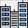 都市浮生记创业模拟器