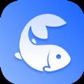 啵鱼体育app