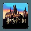 哈利波特之霍格沃兹之谜