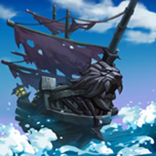 加勒比海盗:启航破解版