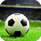 传奇冠军足球测试版