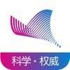 科普中国app