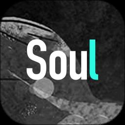 soul灵魂社交