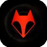 百狐体育app