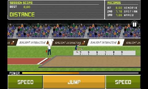 真正的职业棒球比赛