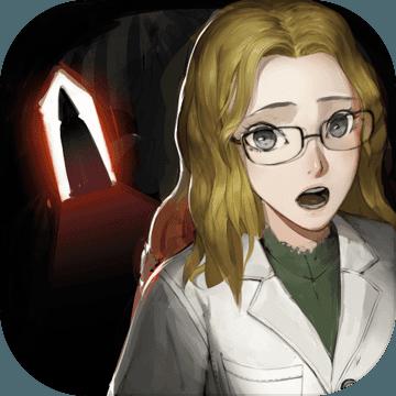 密室逃脱绝境系列10寻梦大作战无限金币破解版