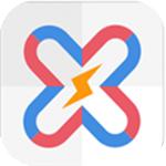 磁力屋app