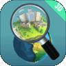 全球高清街景地图