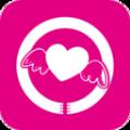 恋聊助手app
