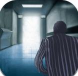 密室逃脱绝境系列9无人医院无限提示