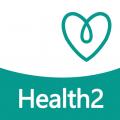 health2永久地址APP下载