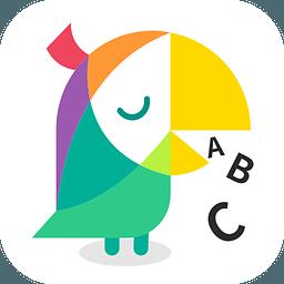 叽里呱啦app(学习英语软件)