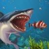 海洋鲨鱼模拟器游戏