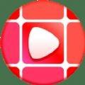白果视频  v1.0