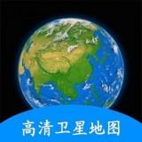 小谷地球erath