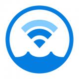 北海WiFi