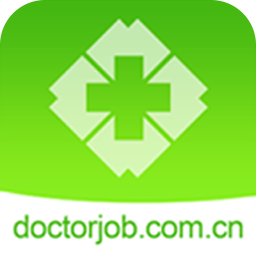 中国卫生人才网app