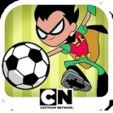 卡通杯2021足球