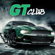 GT速度俱乐部2021破解版
