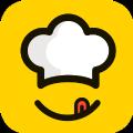 乐在美食app