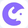 大象题库app