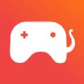 红象赛事app