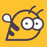考虫网四六级app