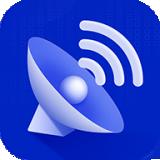 WiFi加速雷达