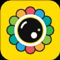经纬相机水印app