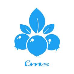 蓝莓app