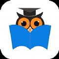 前途学业app