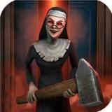 黑暗修女迷宫破解版