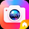 美食滤镜相机app
