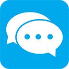 手机智能聊天app
