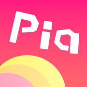 Pia戲軟件
