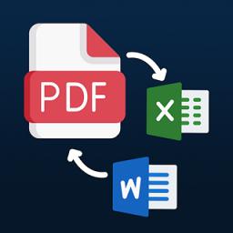 pdf转换器大师