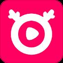 蜜柚app汅api免费下载