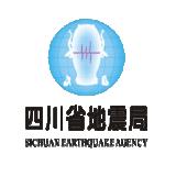 緊急地震信息
