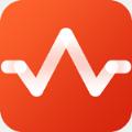 VV聊天app